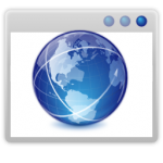 web-browser-icon